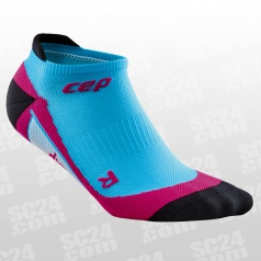 Dynamic+ No Show Socks Women