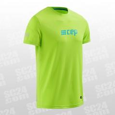 Brand Run Shirt