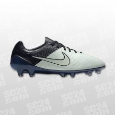 Magista Opus Leather FG
