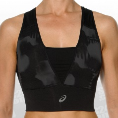 FuzeX Layering Top Women