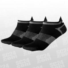 Lyte Socks 3PPK