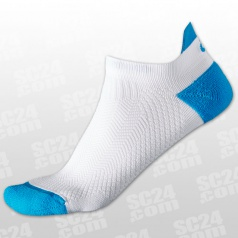 Cooling ST Sock