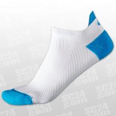 Cooling ST Sock