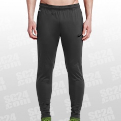 Strike Tech Pant WP WZ