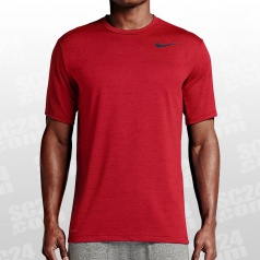 Dri-FIT Training SS Tee