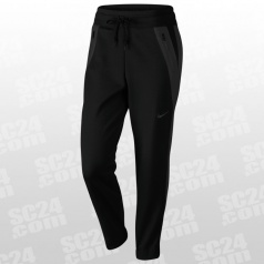 Advance 15 Fleece Pant Women