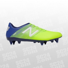 Furon Dispatch SG