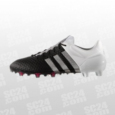 ACE 15+ Primeknit FG Limited