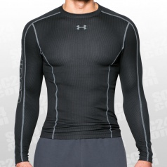 ColdGear Lightweight Crew