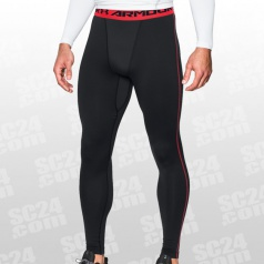 ColdGear Compression Legging