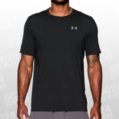HeatGear CoolSwitch Run SS Tee