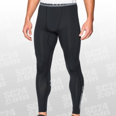 HeatGear CoolSwitch Compression Legging