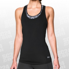 HeatGear CoolSwitch Tanktop Women