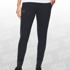 Favorite Frottee Jogger Pant Women