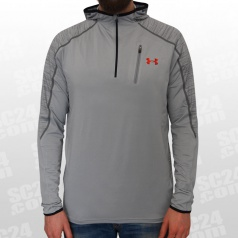 CoolSwitch Run R2R Hoody