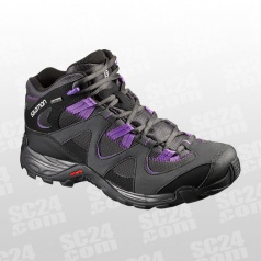 Sector Mid GTX Women