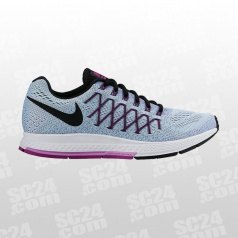 Air Zoom Pegasus 32 Women