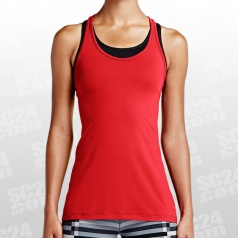 Get Fit Tank Top Women