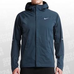 Shieldrunner Jacket