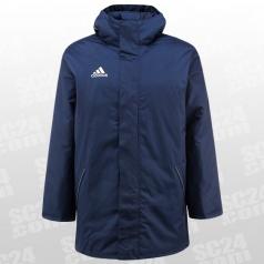 Core 15 Stadium Jacket