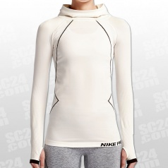 Pro Hyperwarm Limitless Hoody Women