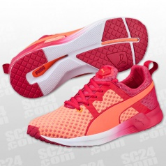 Pulse XT Core Women