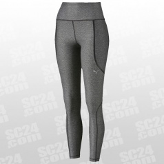 PWRSHAPE Tight Women