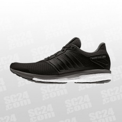 Supernova Glide Boost 8 Women