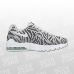 Air Max Invigor Jacquard Women