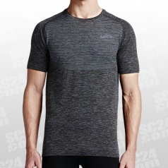Dri-FIT Knit SS Shirt