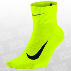 Elite Run Lightweight 2.0 Quarter Sock