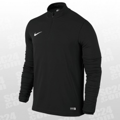 Academy 16 Midlayer Top