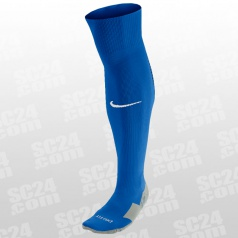 Team Matchfit Core OTC Sock