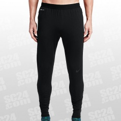 Strike Elite Pant WP EL