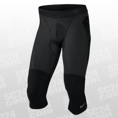 Vapor Slider Elite 3/4 Tight