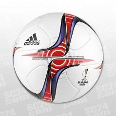 Europa League OMB