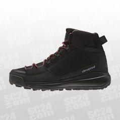 Winterpitch Mid CP CW