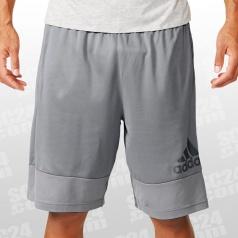Prime Short
