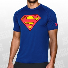 Alter Ego Superman Tee