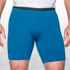 HeatGear Compression Short