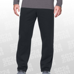 Storm Rival Cotton Pant