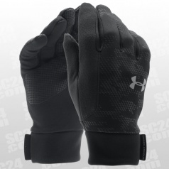 No Breaks CGI Run Liner Glove