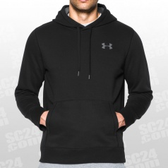 Storm Rival Cotton Hoodie