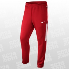 Team Club Trainer Pant