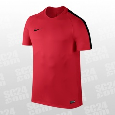 Dry Squad SS Training Top