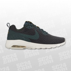 Air Max Motion LW SE Women