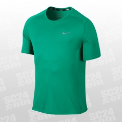 Dri-FIT Miler SS Top