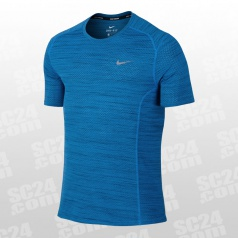 Dri-FIT Cool Miler SS Tee