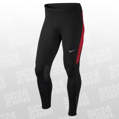 Dri-FIT Essential Tight