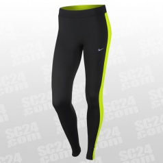 Dri-FIT Essential Tight Women